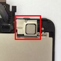 Apple iPhone 5 prototype allegedly had NFC, last minute speculation says final device might too