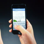 iPhone 5 still designed to fit your hand, confirms display specs