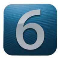 iOS 6 update coming on September 19th