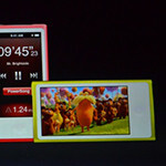 Apple announces redesigned iPod Nano