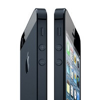 Apple iPhone 5: the new features