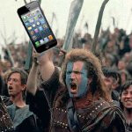5 smartphones that'll give the iPhone 5 some heated competition