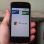 Google pays $3500 for 7 Chrome security bugs