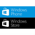 Microsoft updating and rebranding the Windows Marketplace