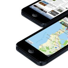 Apple lists which iOS 6 features will be available where