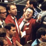 Apple's stock price responds bullishly to unveiling of Apple iPhone 5