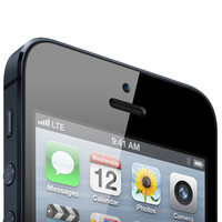 AT&T approves grandfathered data plans for use with iPhone 5