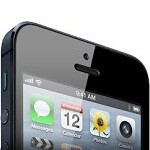 There will be multiple versions of the iPhone 5