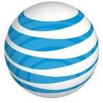AT&T's Motorola ATRIX HD receiving OTA update