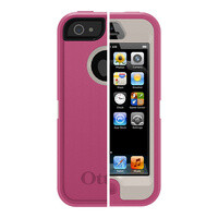 10 cool iPhone 5 cases
