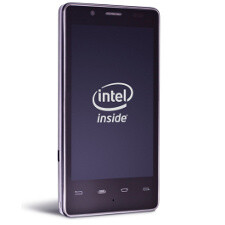 Android 4.1 Jelly Bean ported to Intel Atom, just before Intel-Motorola event