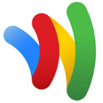Google Wallet usage has doubled since allowing all credit and debit cards