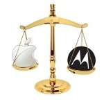 Apple wins injunction against Motorola in Germany over patent covering