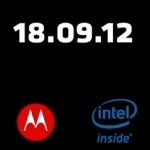 Motorola XT890, rumored to pack 2GHz Intel processor, breaks bread with the FCC