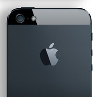 Preliminary bill of materials for the iPhone 5 pegged at $168 before teardown