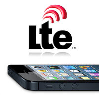 Sprint and Verizon iPhone 5 won't allow simultaneous voice calls and LTE data