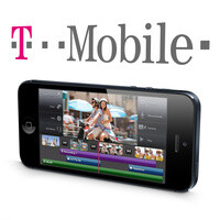 iPhone 5 Nano SIM cards headed to T-Mobile