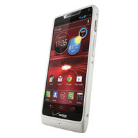 Motorola DROID RAZR M is just $80 at Wirefly