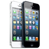 iPhone 5 sold out, shipping date pushed back