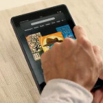 Amazon Kindle Fire 2 and Amazon Kindle Fire HD now shipping
