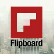 Flipboard update for iOS coming on September 21, in time for iPhone 5 launch