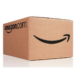 Survey says Amazon offers the best mobile shopping experience