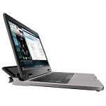 Motorola Lapdock accessories being discontinued per orders from Google?