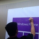 Windows Phone 8 is RTM and now it is up to the manufacturers and carriers
