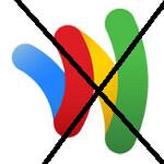 Verizon's Samsung GALAXY Nexus no longer supports Google Wallet
