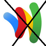 Verizon's Samsung GALAXY Nexus no longer supports Google Wallet