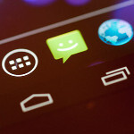 Verizon's Samsung GALAXY Nexus getting update to fix LTE signal issue