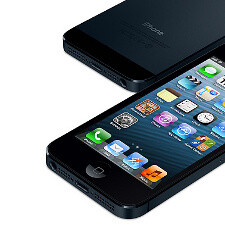 iPhone 5 becomes the fastest selling phone on AT&T beating... iPhone 4S