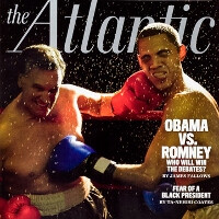 Presidential Elections 2012: stay in the loop with these Obama vs Romney Android and iOS apps