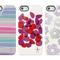 10 cool iPhone 5 cases #2