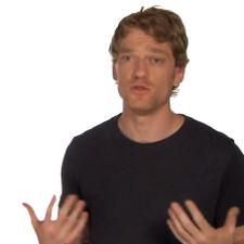 iPhone 5 parody promo video ridicules Apple's announcement