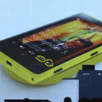 Windows Phone 8 lockscreen gets 3rd party notifications