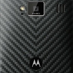 Motorola says it will launch Motorola RAZR HD next month in Germany, will Verizon join them?