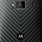 Motorola says it will launch Motorola RAZR HD next month in Germany, will Verizon join them?