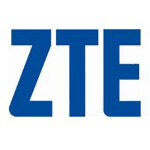 ZTE teases its upcoming Windows Phone 8 model out of focus