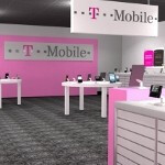 T-Mobile's plan to fight the Apple iPhone 5: New sale offers all phones for zero down after rebate