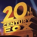 Family Guy, Glee, Black Swan and more coming to Google Play Store and YouTube from 20th Century Fox