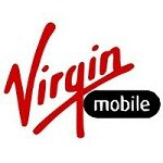 Virgin Mobile accounts at risk of password attacks