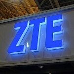 WSJ: ZTE planning to launch a Mozilla phone in Q1 of 2013