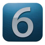 iOS 6 starts rolling out today, here is when you'll likely get it