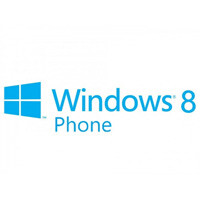 Windows Phone 8 not yet ready, will be finished around end-October