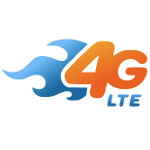 AT&T covers 8 more markets with LTE service, including Honolulu