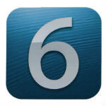 iOS 6 now live, one last reminder before you update