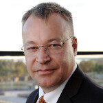 Analysts: Stephen Elop must turn around Nokia by early 2013 or else
