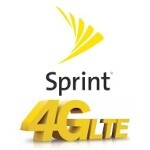 Sprint has sold more than 1 million LTE enabled devices