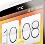 Get up to $300 when you trade up to an HTC phone